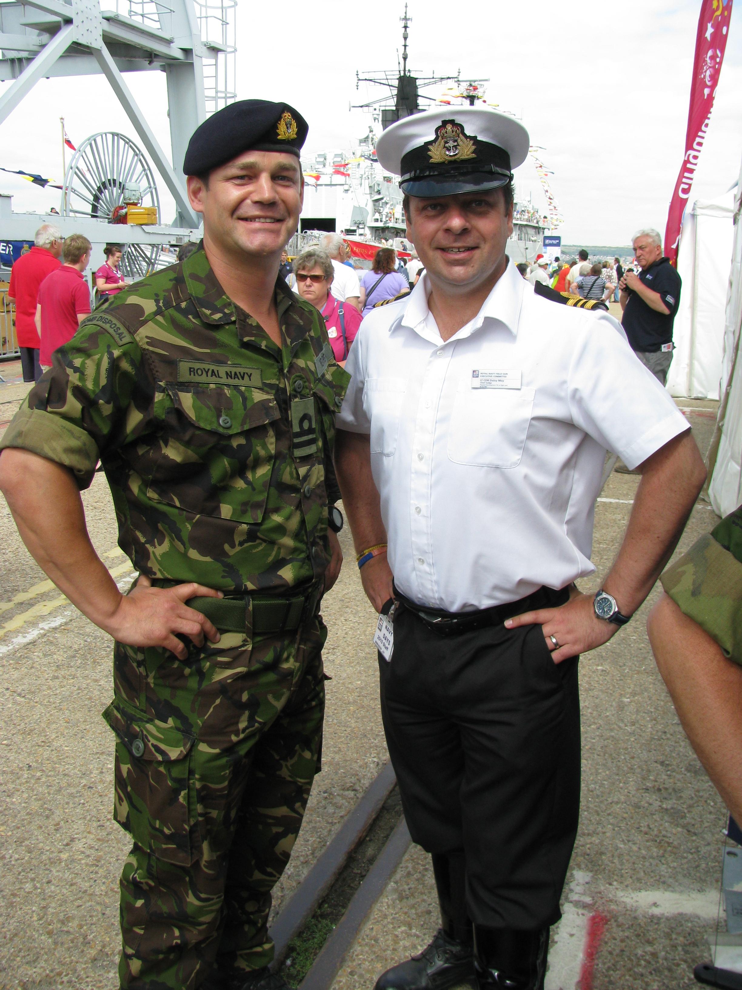 Navy Days 2010 062.jpg