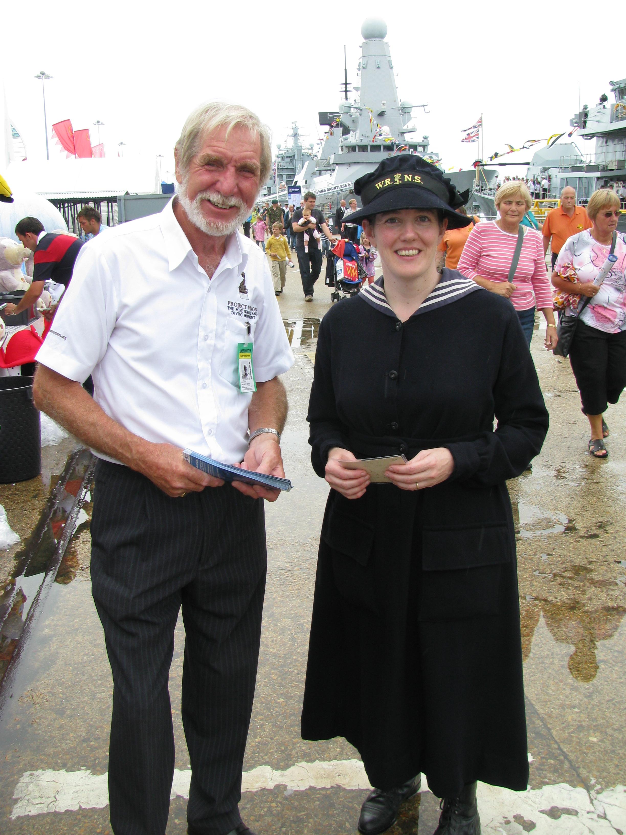 Navy Days 2010 063.jpg