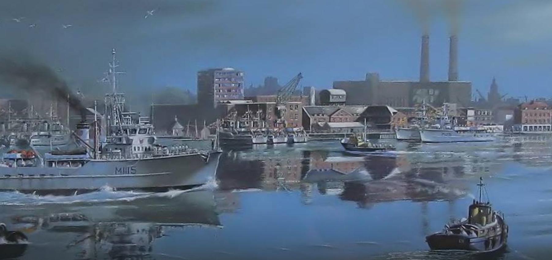 Vernon Creek painting detail.jpg