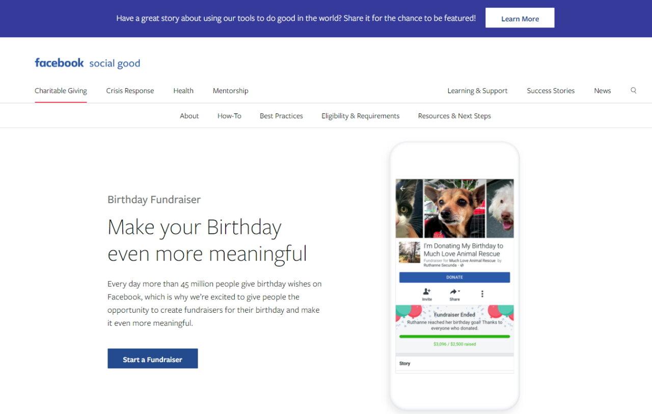 FB Birthday Fundraisers.jpg