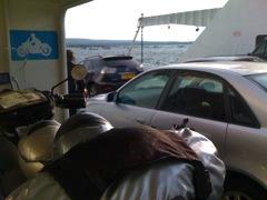 ferry-naar-swanage