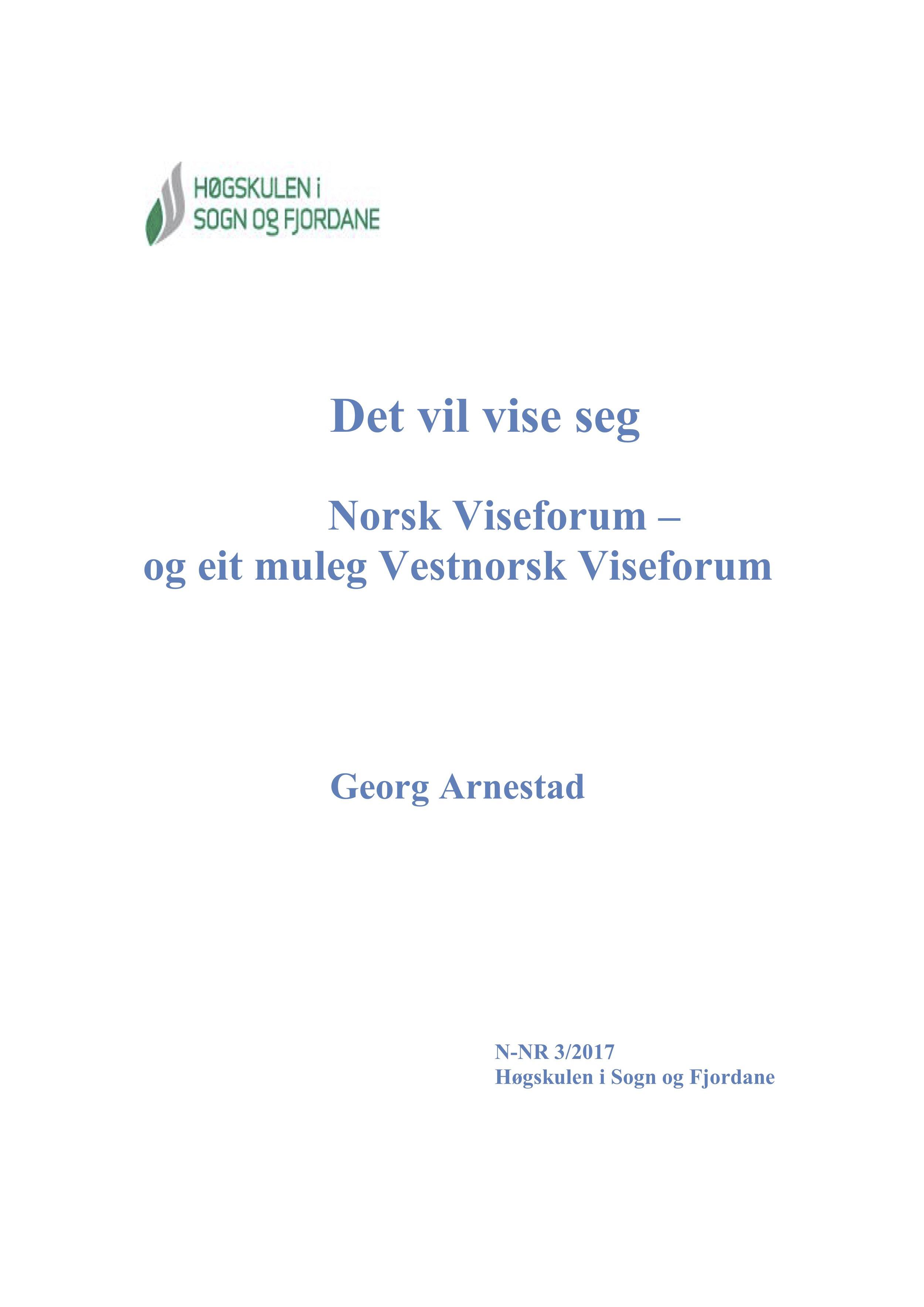 Rapport.viseforum.17.5 (002) (aug.17).jpg
