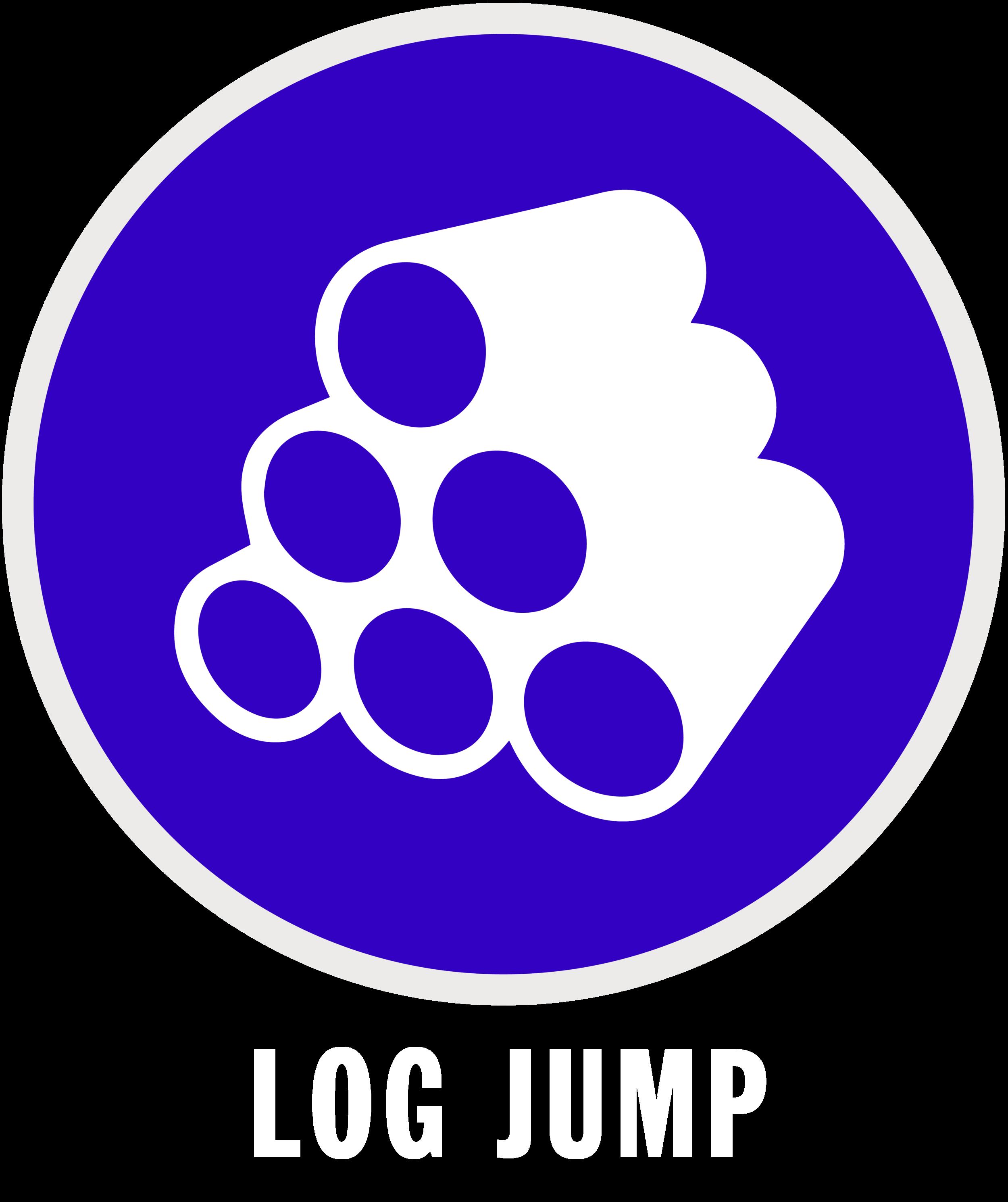 log_jump.png