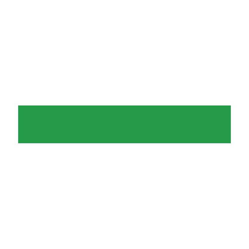 logo squares_youmove2.png