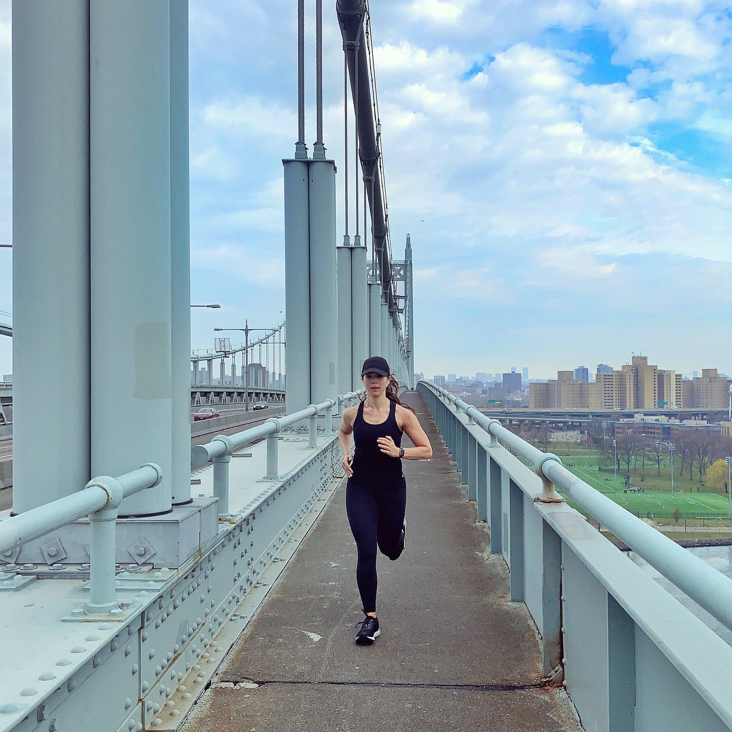 Emily_Running
