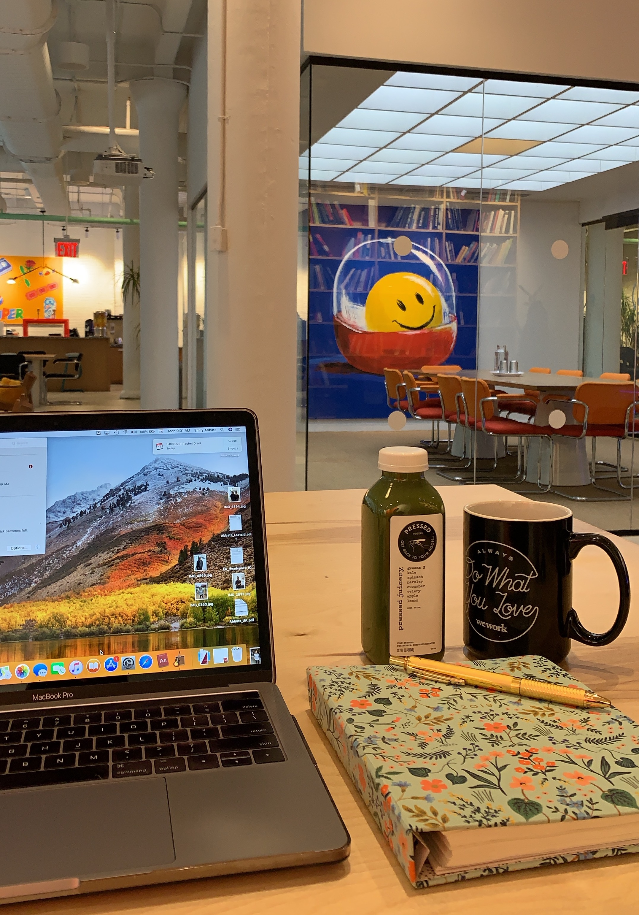 WeWork_Office