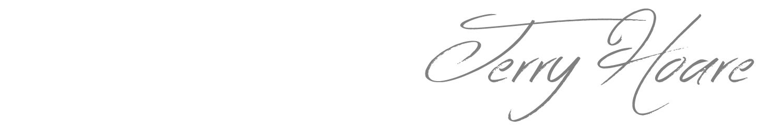 JJH sig _AcrossTheRoad font.png