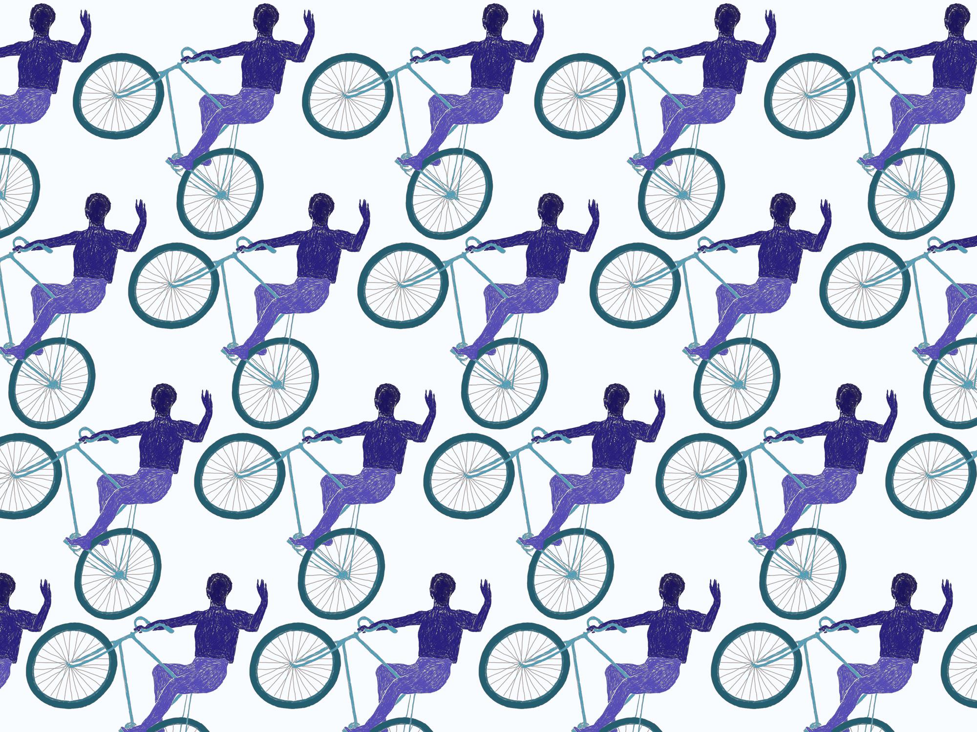 The cyclist_illustration01.jpg