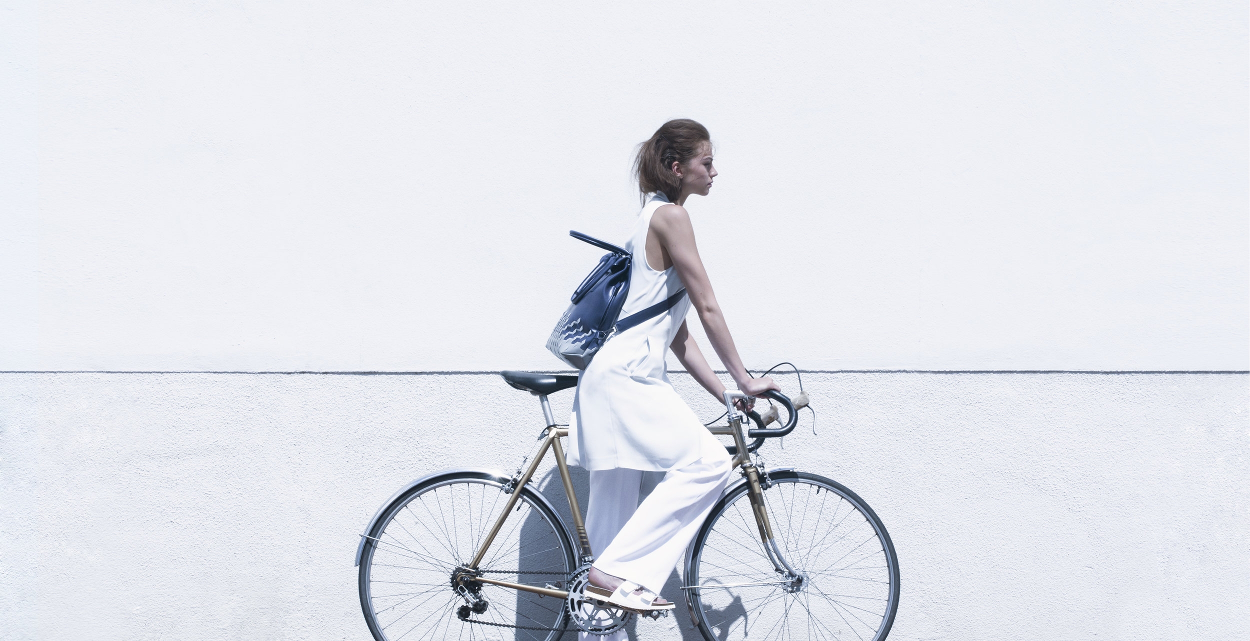 The cyclist_collection1_penelope02.jpg