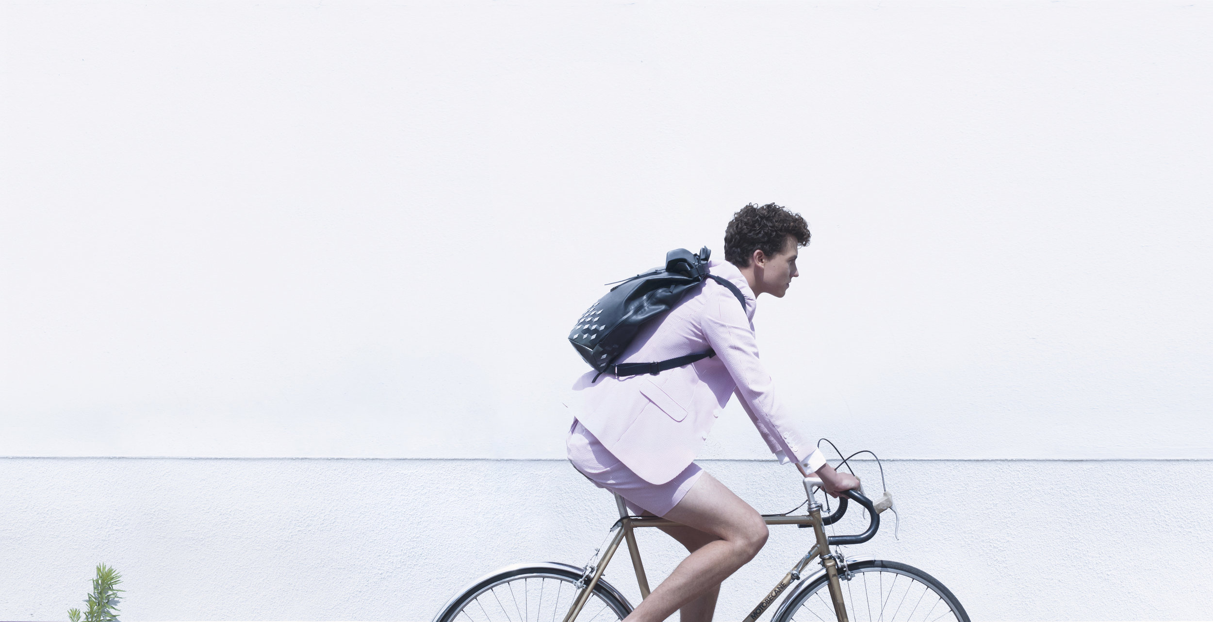 The cyclist_collection1_claude03.jpg