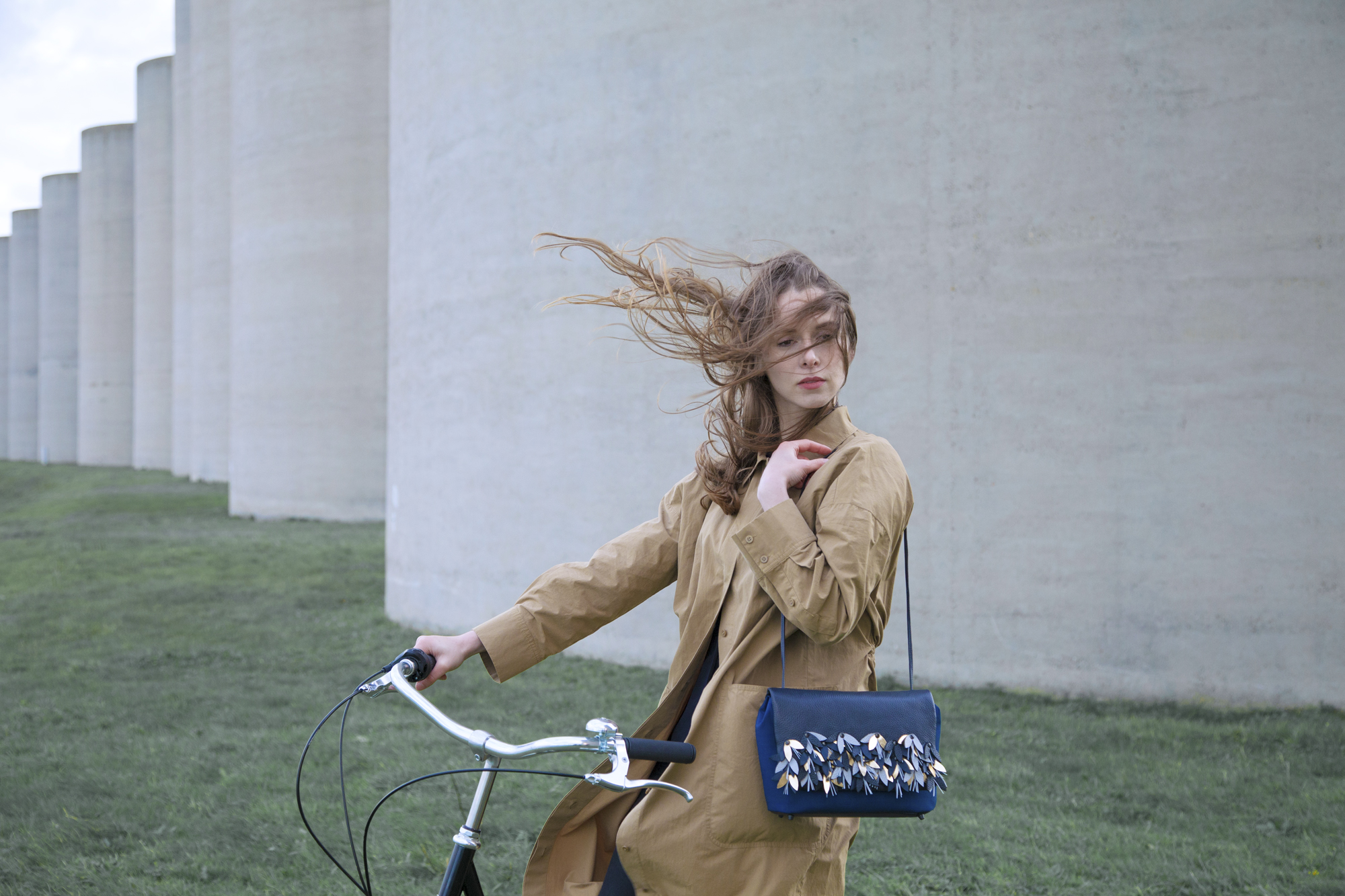 The-Cyclist_Pauline04.jpg