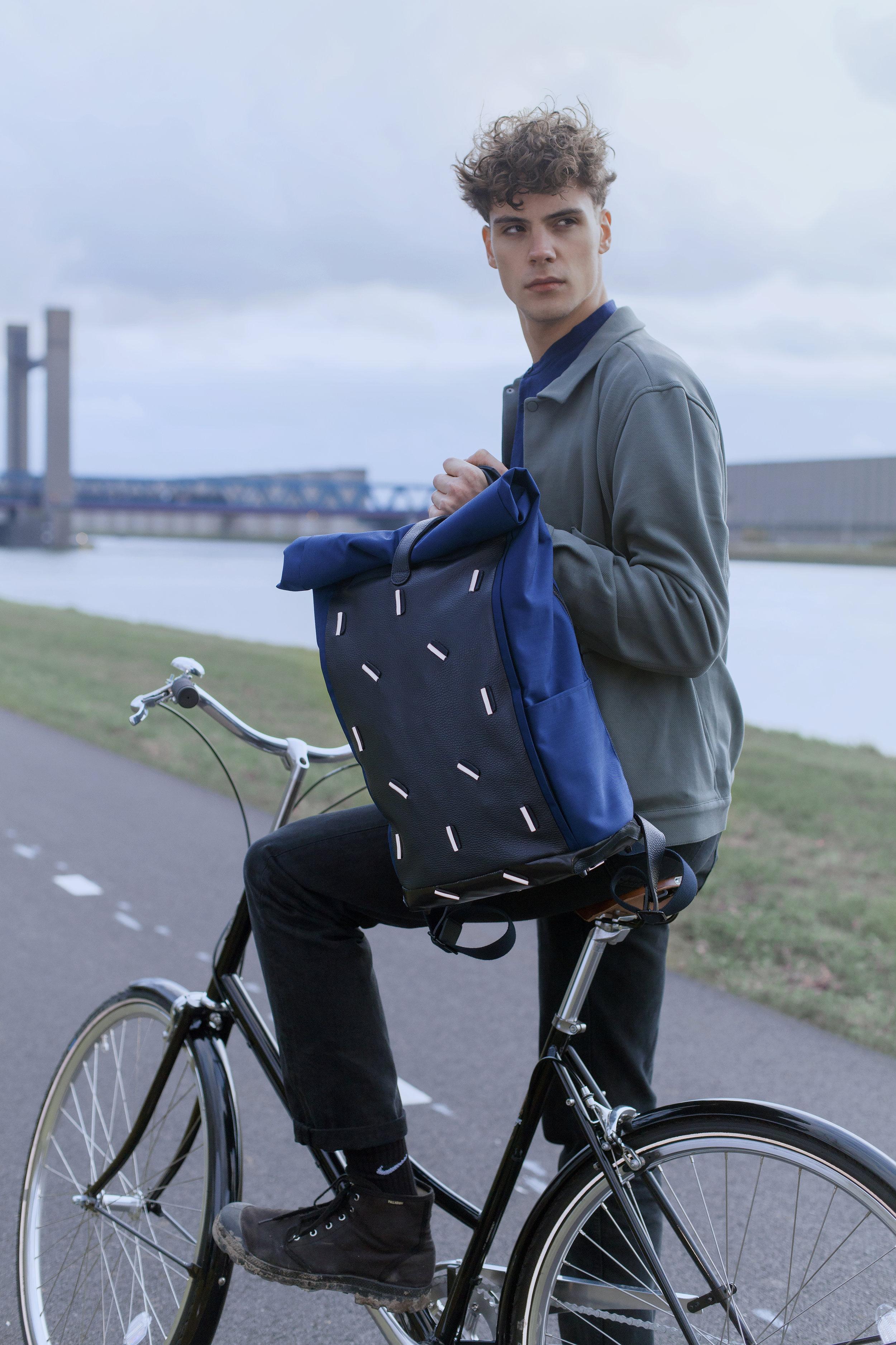 The-Cyclist_Maxime07_correction.jpg