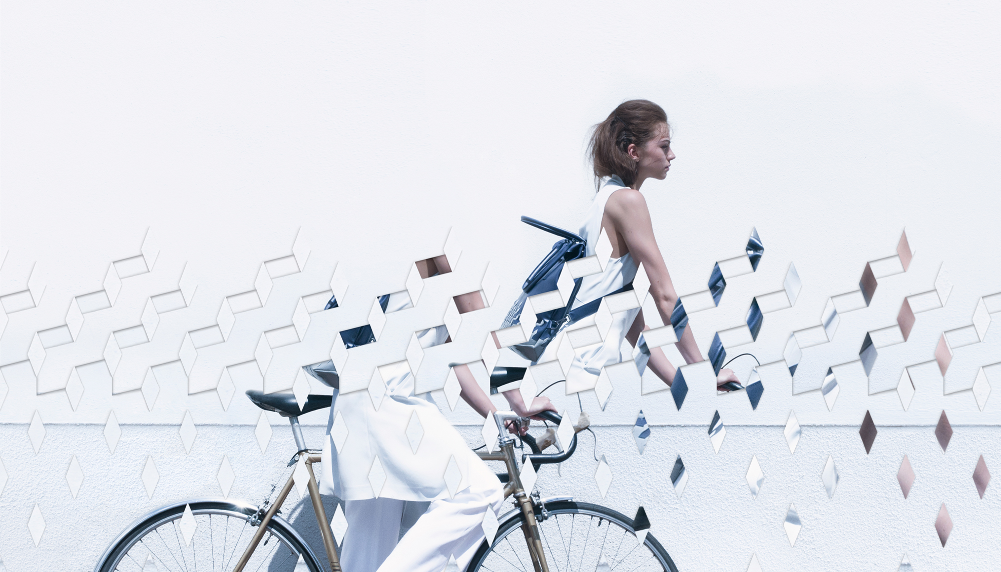 The cyclist_collection1_penelope16.jpg