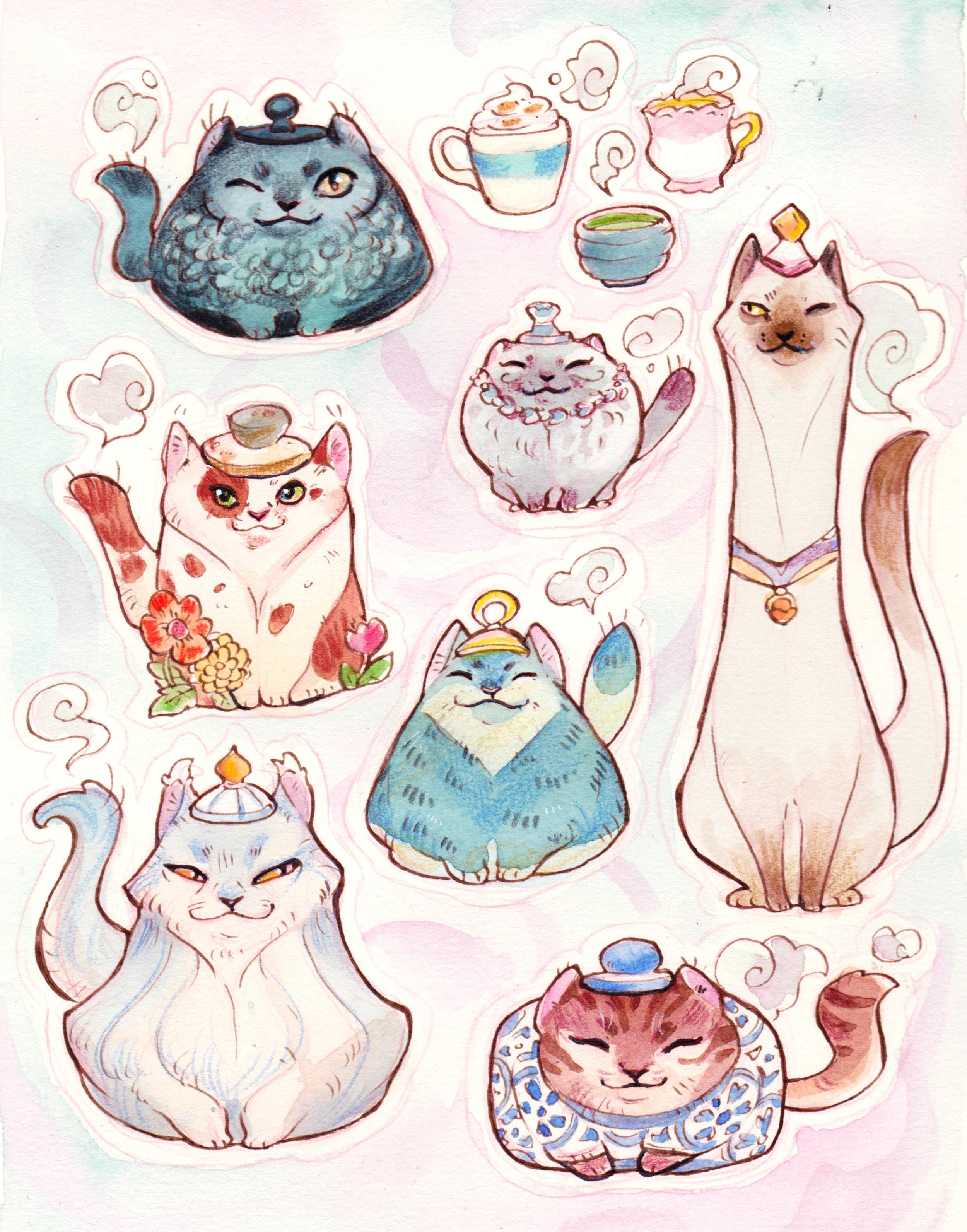 kettlecatssmall.jpg