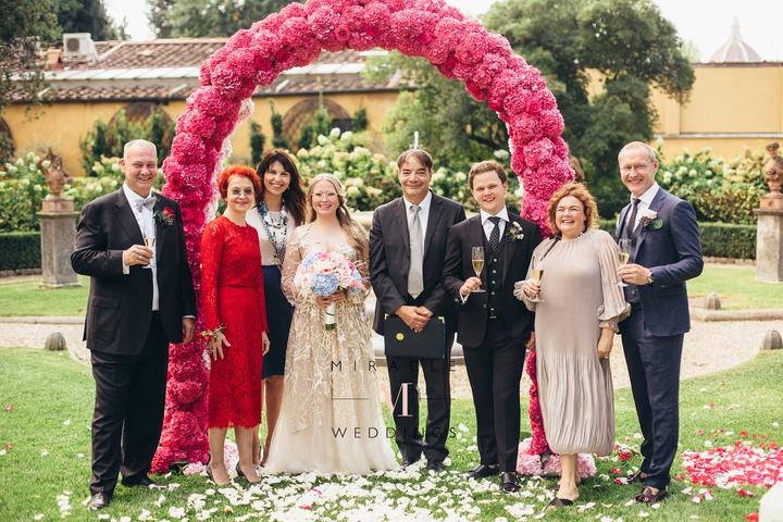 wedding-in-italy-como-tuscany4.jpg