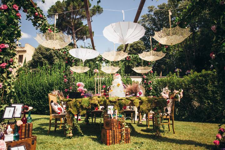 wedding-in-italy-como-tuscany8.jpg