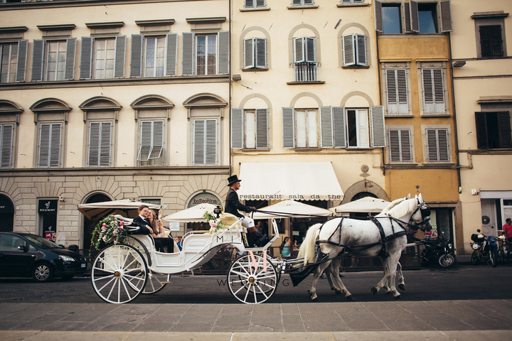 wedding-in-italy-como-tuscany14.jpg