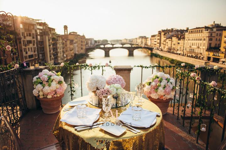 wedding-in-italy-como-tuscany15.jpg