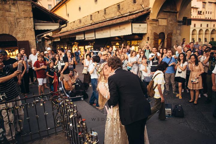 wedding-in-italy-como-tuscany18.jpg
