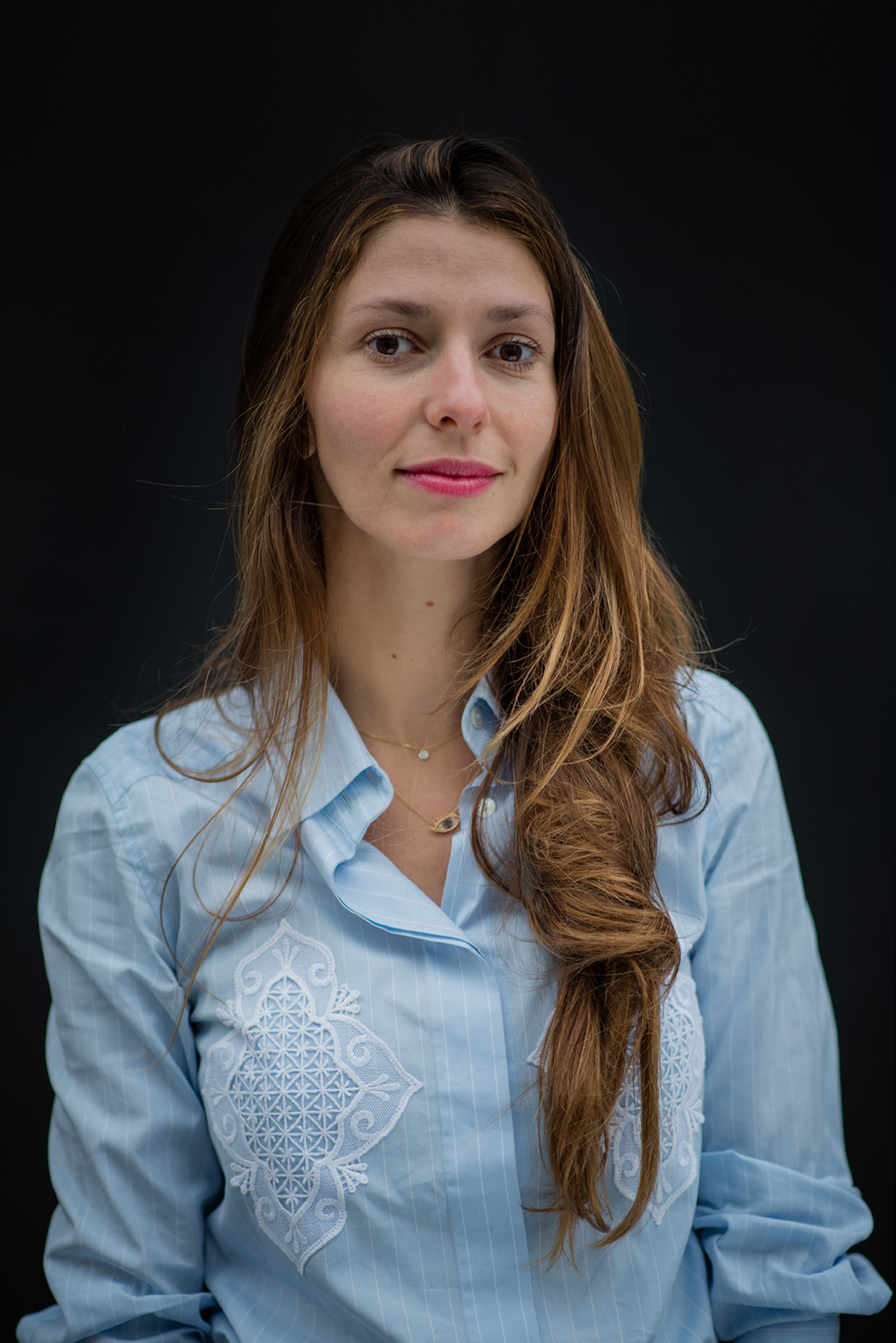Ksenia established UNLTD London in 2014, together with Art Night, an all-night contemporary arts festival in extraordinary locations. In her role, Ksenia focuses on development, cultural fundraising and partnerships. Prior to this, Ksenia had experience working for Christie's New York, the Cabinet of the Deputy Mayor of Paris for Culture and the 2012 French presidential campaign. Ksenia is interested in the positive impact of the arts on the public realm and is always keen to discover and create new cultural experiences. She studied Public Affairs and Cultural Policy at Sciences Po Paris, holds an MSc in International Relations from the London School of Economics and is a fluent Russian and French speaker.