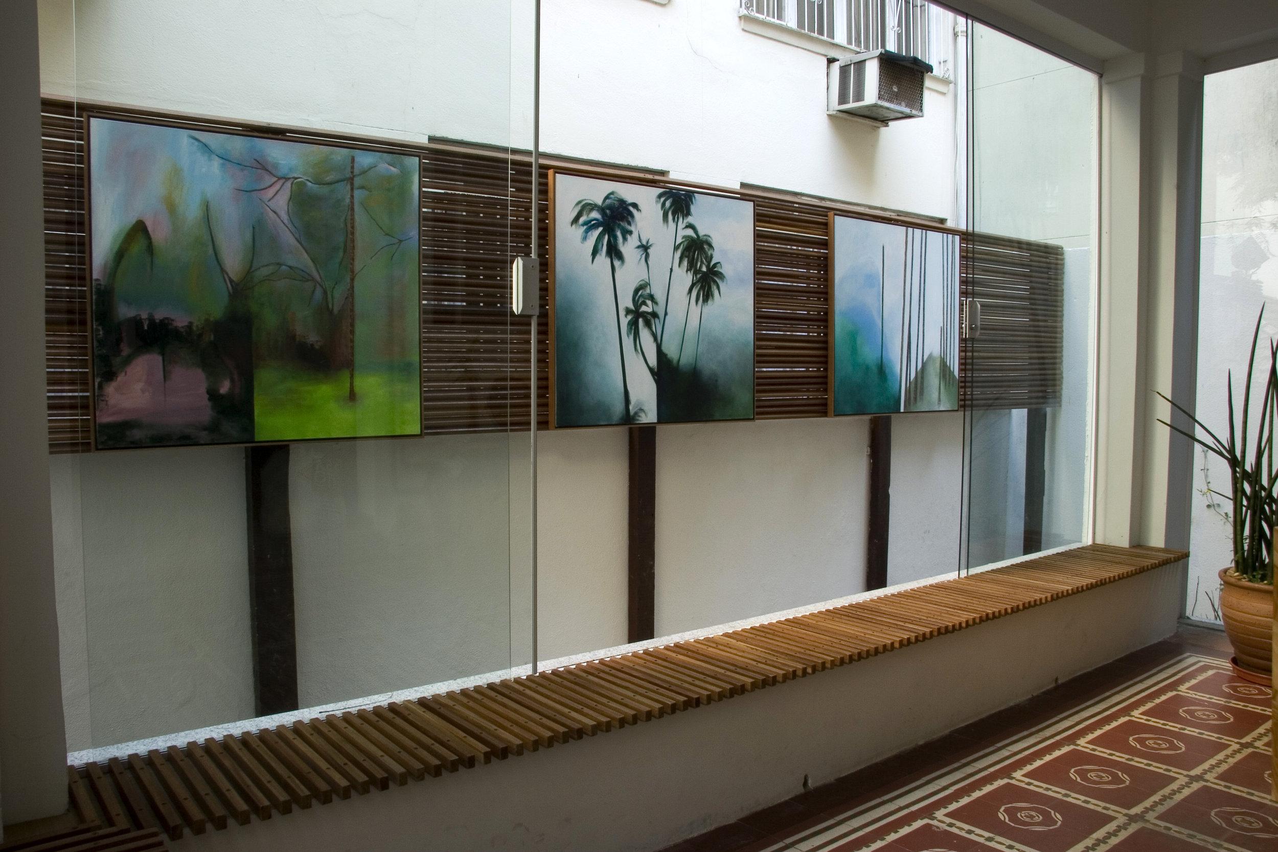 Fotos Expo Ana Rampa por Wilton Montenegro 016.jpg