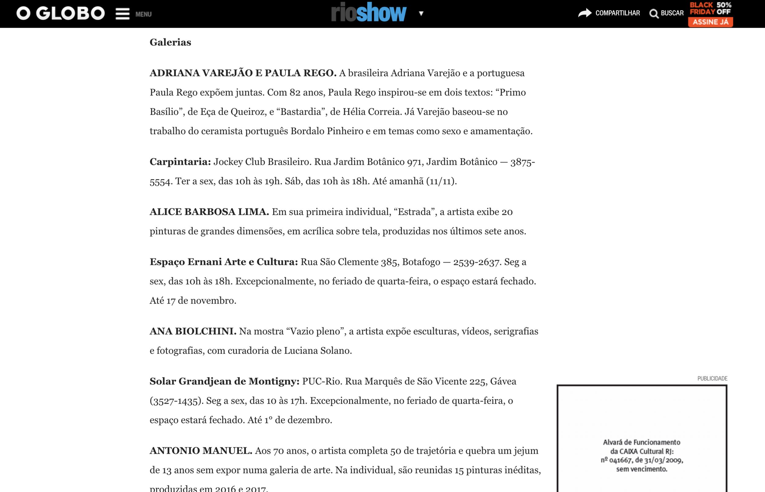Tijolinho O Globo2.png
