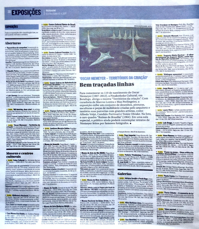 Tijolinho O Globo.jpg