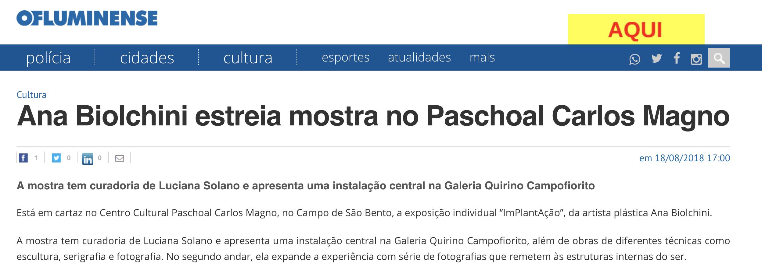 O Fluminense.png