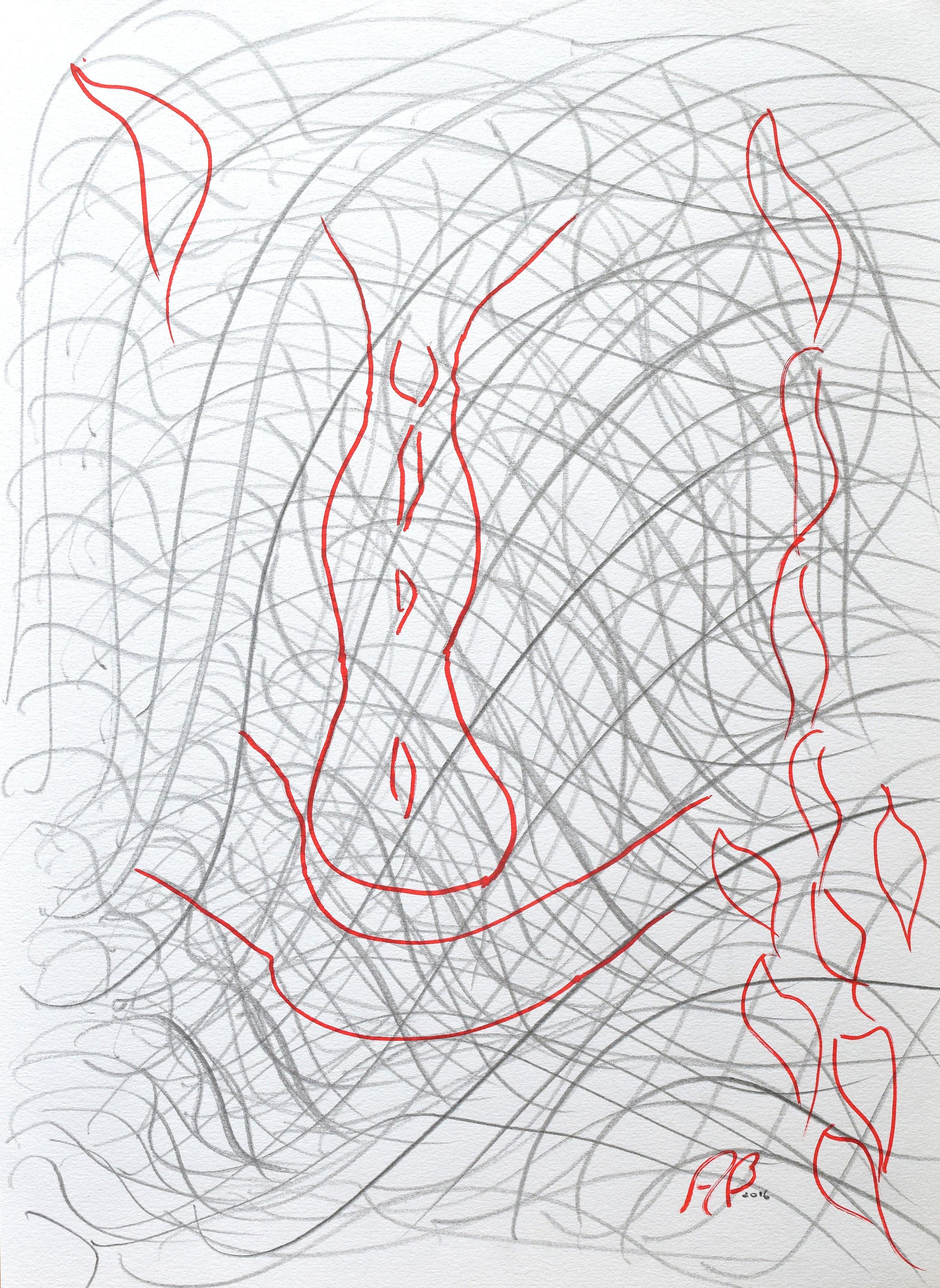 Desenho02.jpg