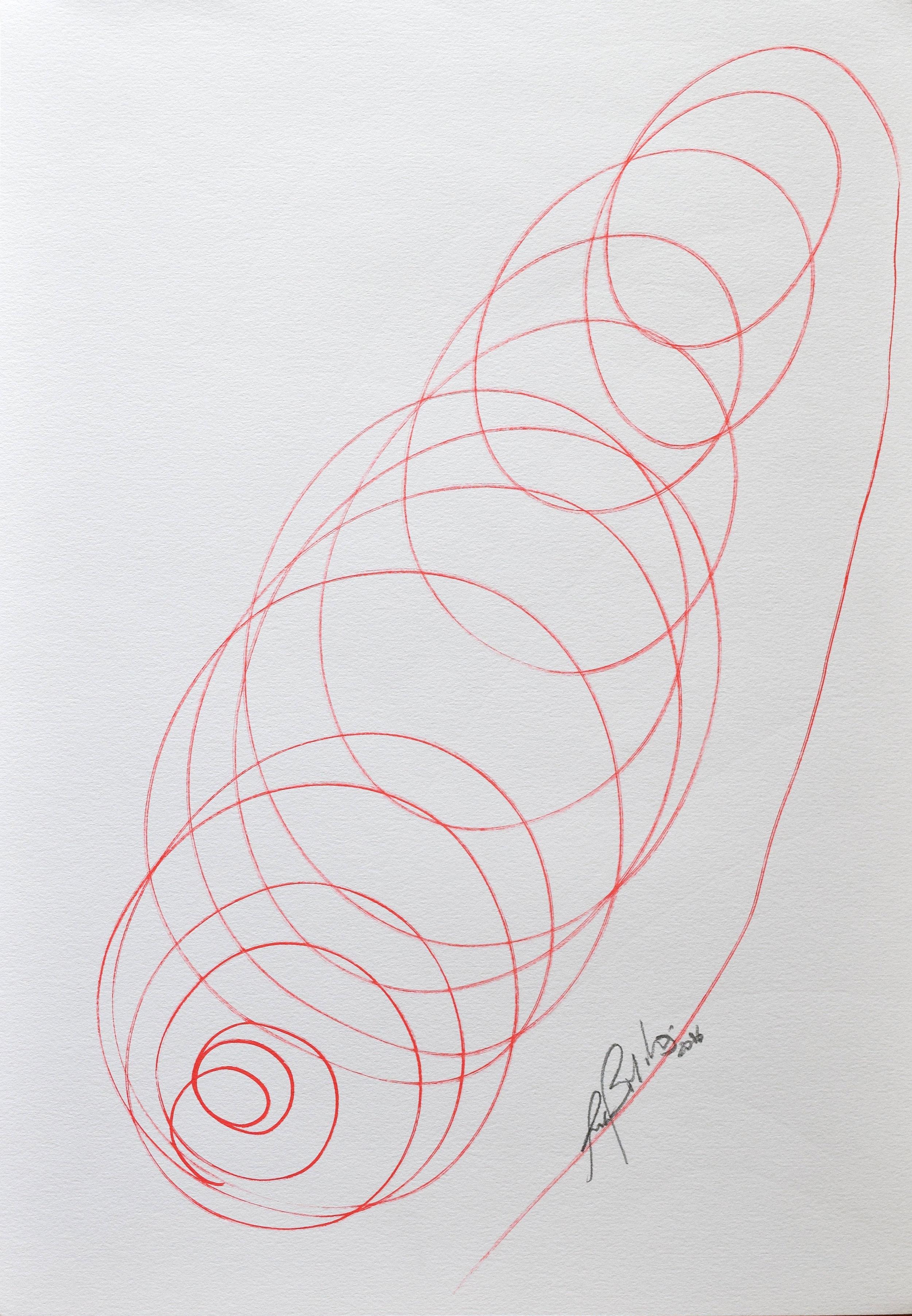 Desenho05.jpg