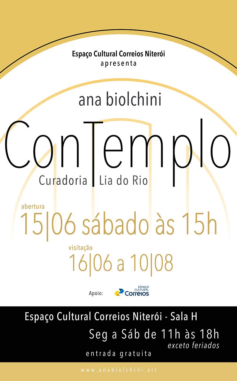 ConviteVirtual_Abertura_ConTemplo E-mail.jpg