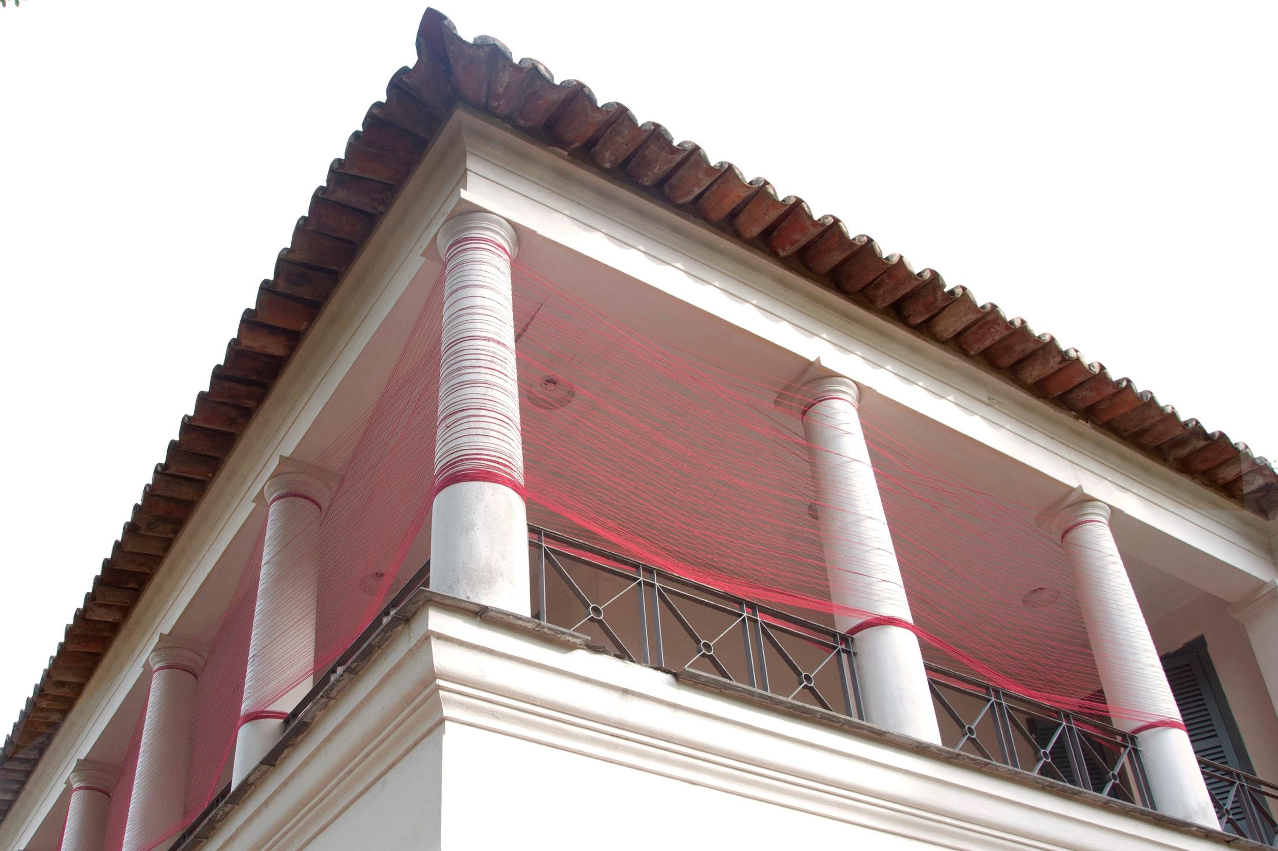 Casa_Amarrada_Mosaico.jpg