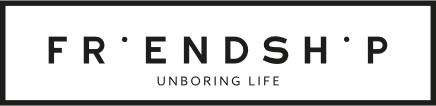 logo_friendship.jpg