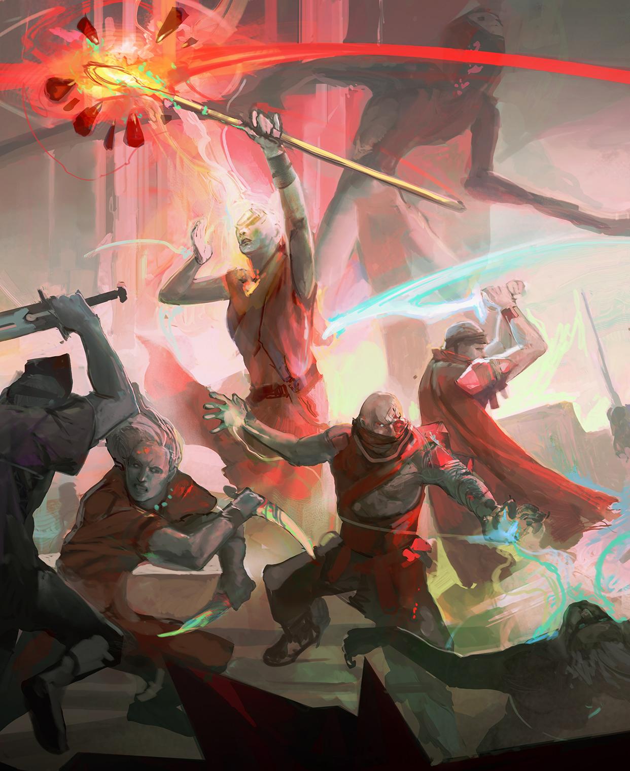 volfyirion-fight.jpg