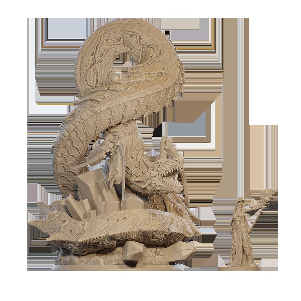dragon_scale