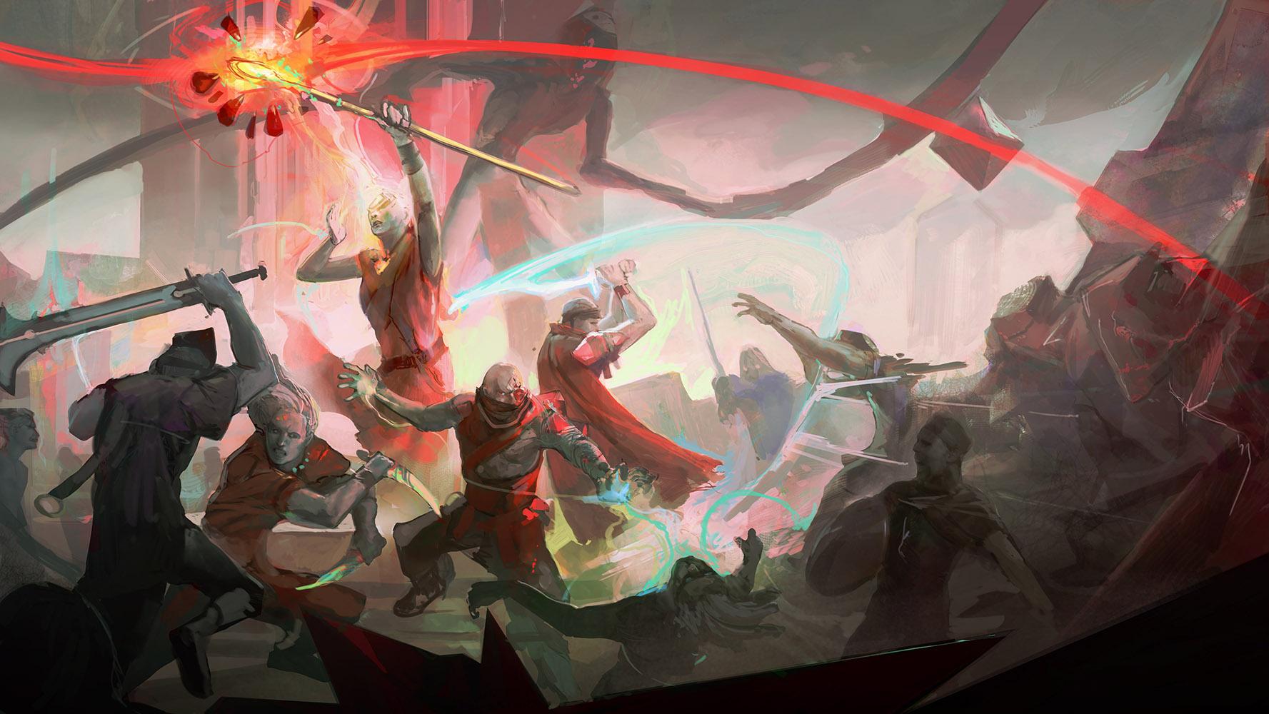 fight_FINAL.jpg