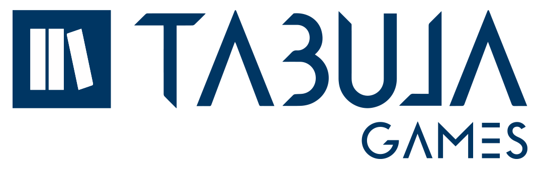 tabula-logo-blue.png
