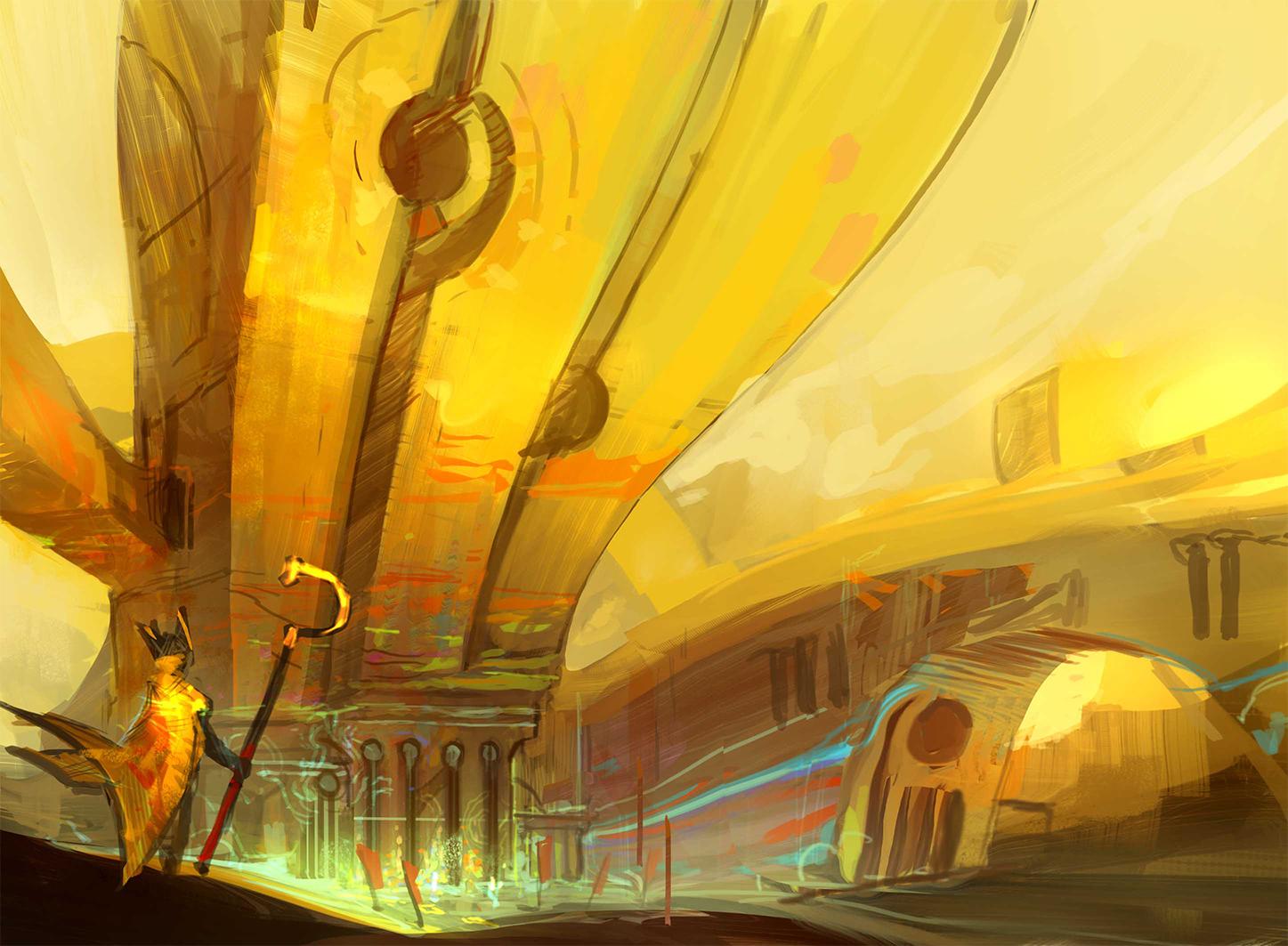 yellowboard2.jpg