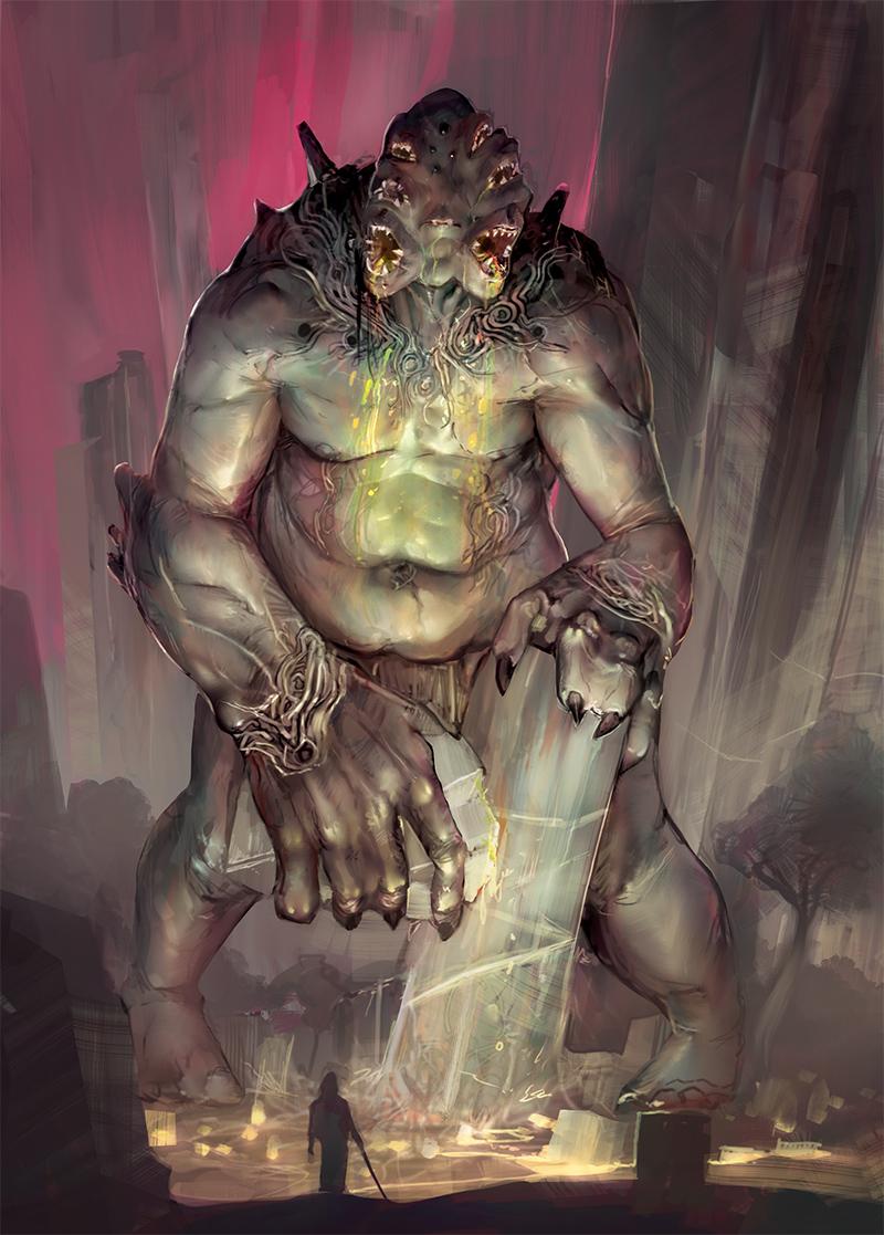 Monster06.jpg