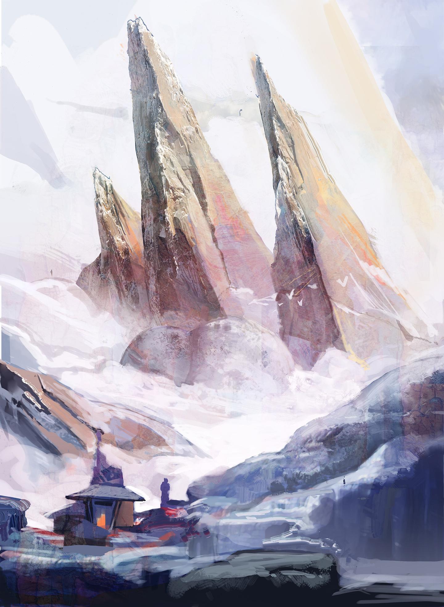 mountain-icaion.jpg