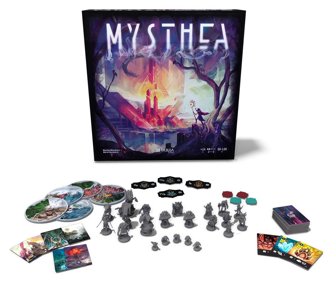 Mysthea_TheFall.png