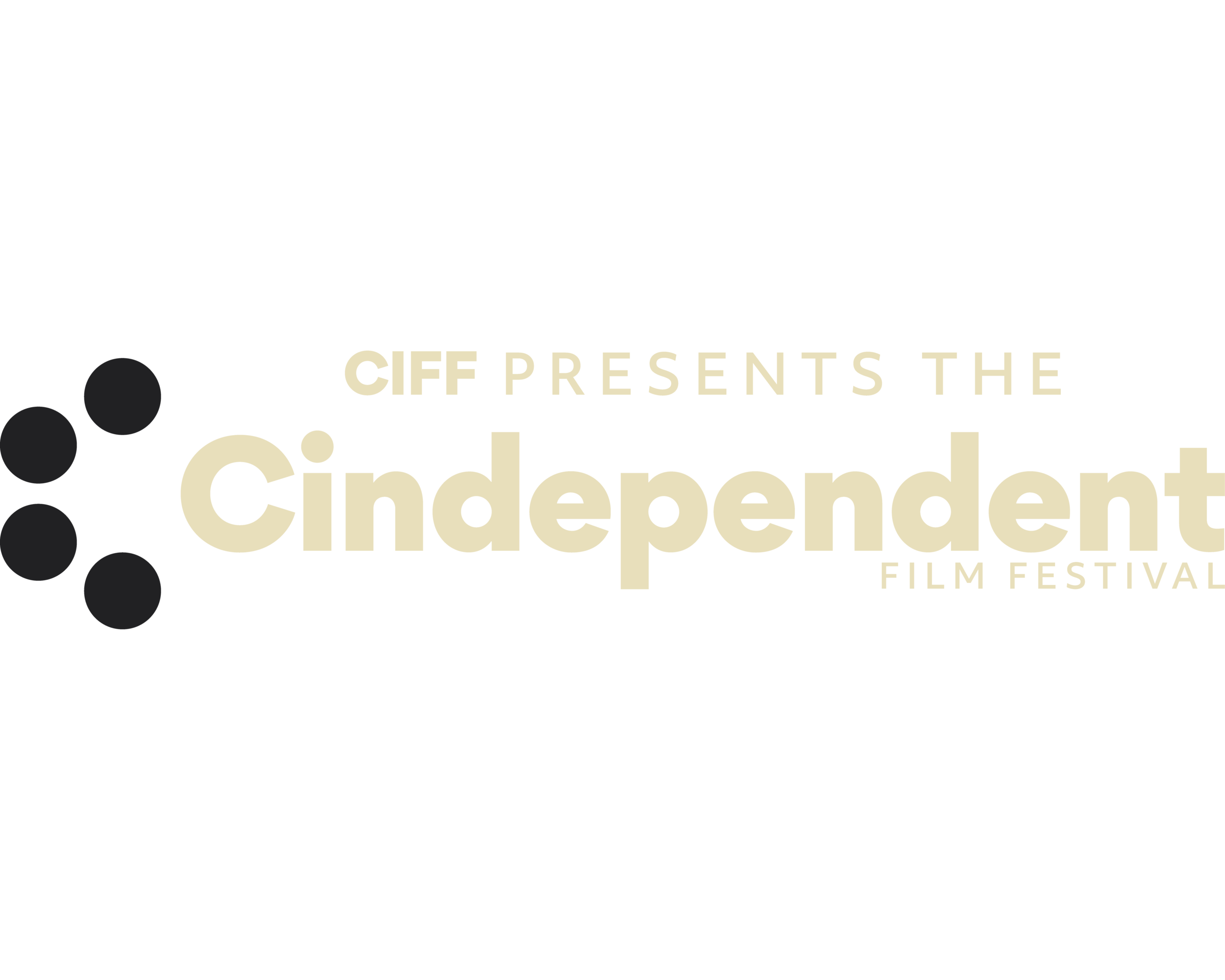 ciff_presents_2018.png