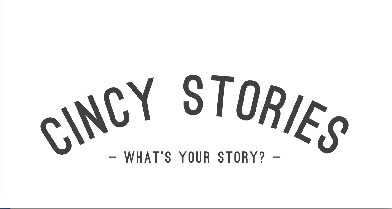 Cincy Stories.png