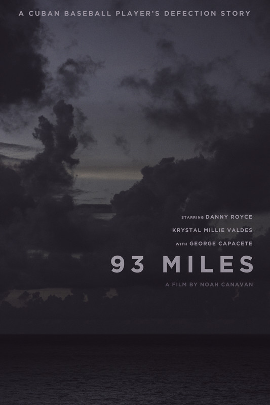 93 Miles