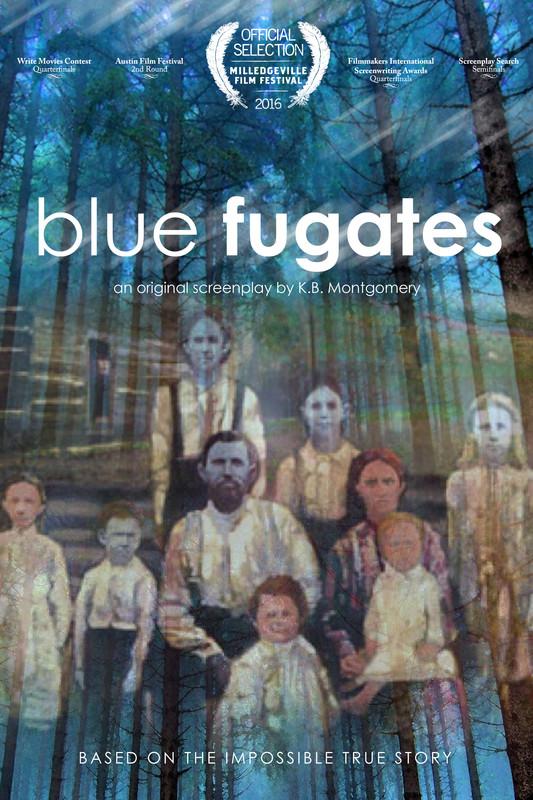 blue fugates.jpg