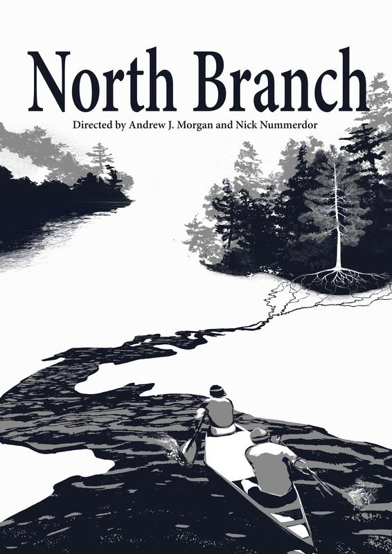 North Branch