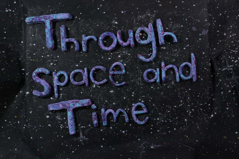 through space and time.jpg