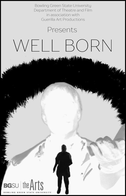 Well Born