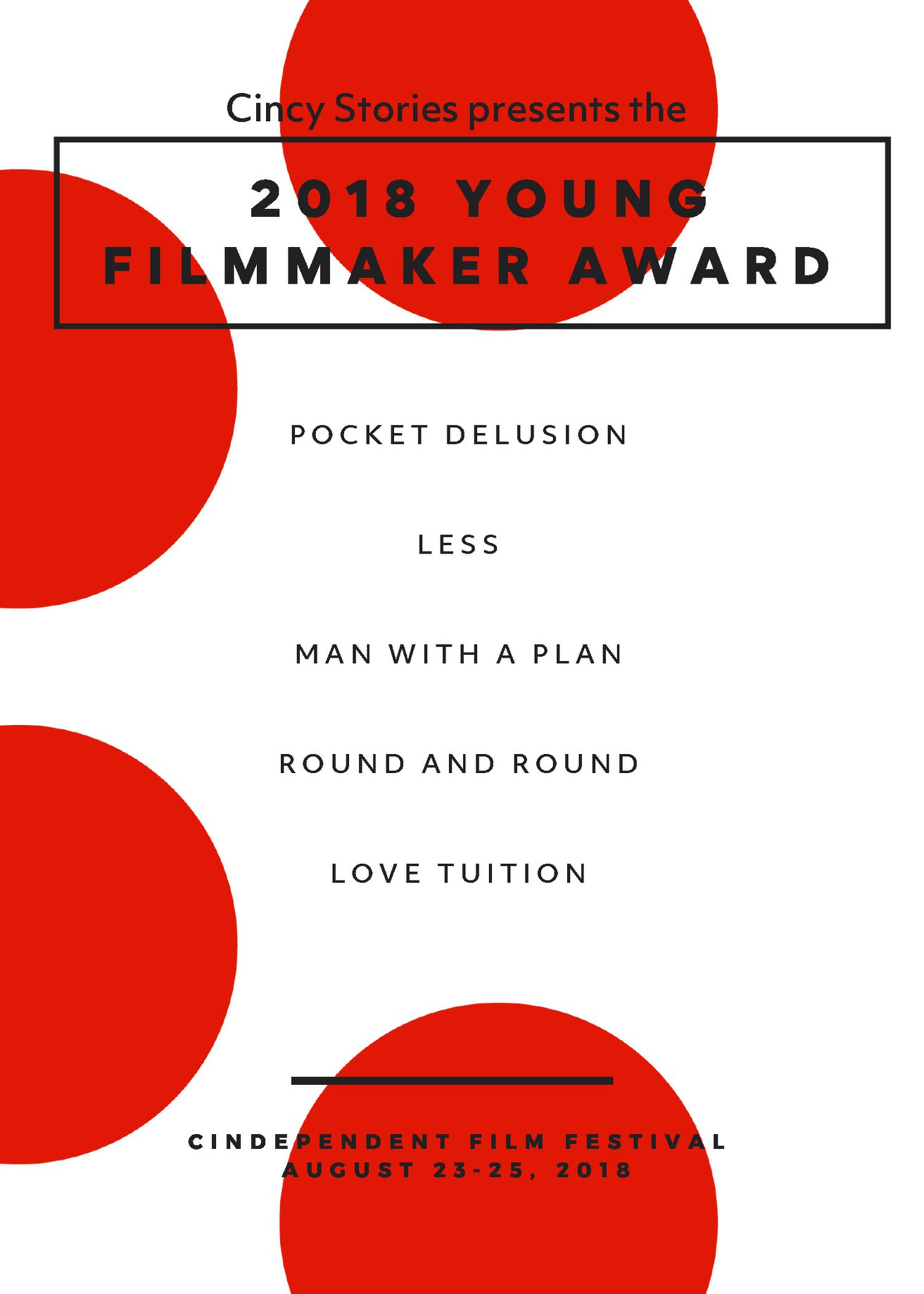 young filmmaker award.jpg