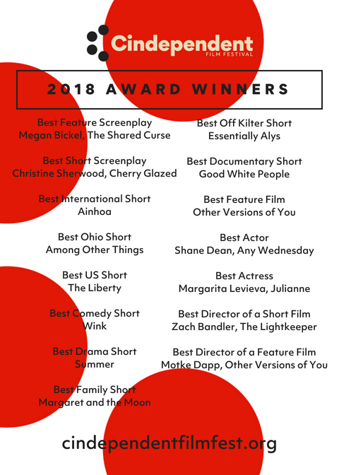 2018 award winners (1).jpg